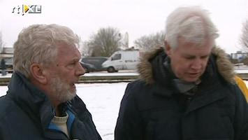 RTL Nieuws Friesland een stuk pessimistischer