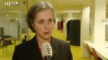 RTL Nieuws Verwijderen PIP-implantaten vergoed