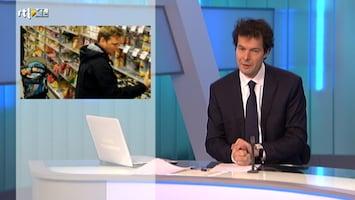 Rtl Z Nieuws - 17:30 - Rtl Z Nieuws - 10:00 Uur /243