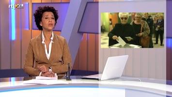 Rtl Z Nieuws - 17:30 - Rtl Z Nieuws - 10:00 Uur /235