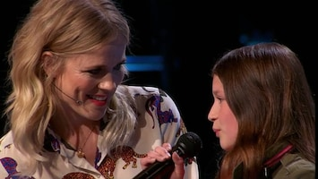 The Voice Kids - Afl. 2