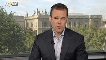 RTL Nieuws Steven Schoppert: de sleutel ligt bij het CDA