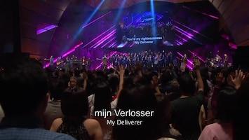 New Creation Church Tv - Afl. 96