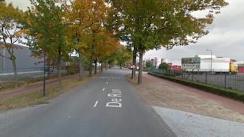 Ondernemend Nederland Afl. 10