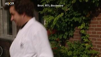 RTL Late Night Afl. 85