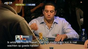 RTL Poker RTL Poker: European Poker Tour /8