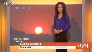 RTL Weer RTL Weer maandag 8 juli 2013 07:00 uur