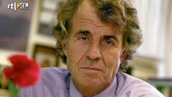 RTL Nieuws RTV Oost belt neuroloog Jansen Steur (audio)