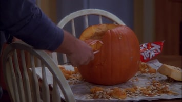 The King Of Queens - Tricker Treat