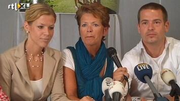 RTL Nieuws Mary-Anne Goossens: Haar hele verhaal