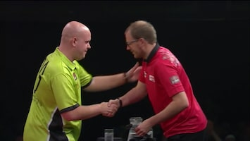 Rtl 7 Darts: World Grand Prix - Afl. 6