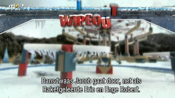 Wipeout - Don't Fear The Beaver