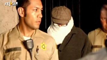 RTL Nieuws Maker anti-islam film verhoord