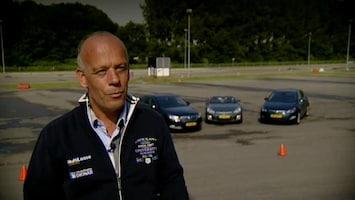 RTL Autowereld Autorijden doe je zo!