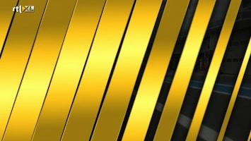Rtl Gp: Dtm - Nurburgring