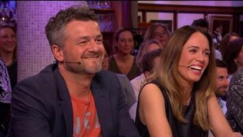 RTL Late Night Afl. 57
