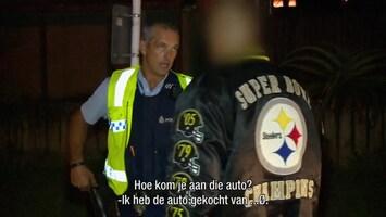 Politie In Actie Afl. 17