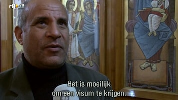 RTL Nieuws RTL Nieuws 19:30