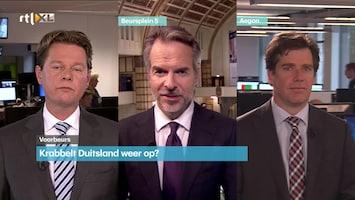 RTL Z Voorbeurs Afl. 221