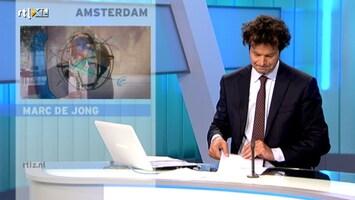Rtl Z Nieuws - 17:30 - Rtl Z Nieuws - 11:00