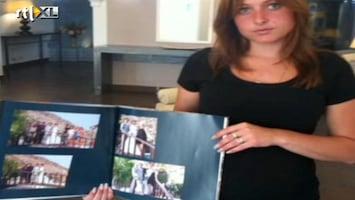 RTL Nieuws Liefdesdrama op Lampedusa