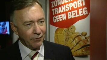 RTL Transportwereld Zonder transport geen…