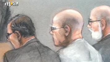 RTL Nieuws Massamoordenaar Bulger veroordeeld