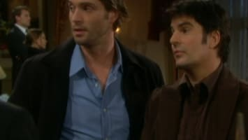 The Young And The Restless - The Young And The Restless /169