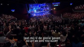 New Creation Church TV Afl. 32