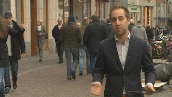 RTL Nieuws Schrikkeldag kost Nederlanders geld