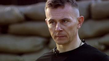 Special Forces: Een Week In De Hel - Afl. 2