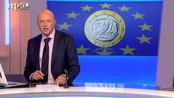 RTL Nieuws Crisisupdate: onrust weer helemaal terug