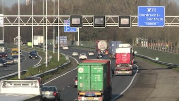 RTL Transportwereld Afl. 21