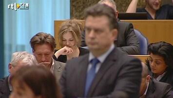 RTL Nieuws Rutte: Ik verwacht door te regeren