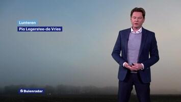 RTL Weer En Verkeer Afl. 40