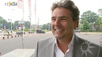 RTL Boulevard Programmapresentatie Publieke Omroep