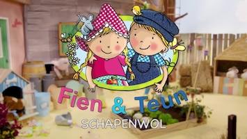 Fien & Teun - Afl. 2