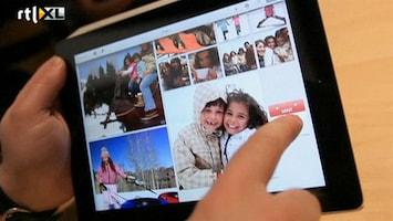 RTL Nieuws Apple eist twee miljard dollar van Samsung