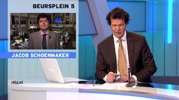Rtl Z Nieuws - 17:30 - Rtl Z Nieuws - 14:00