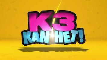 K3 Kan Het Afl. 7
