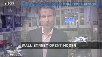 Rtl Z Opening Wall Street - Rtl Z Opening Wallstreet /37