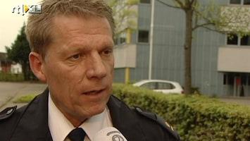 RTL Nieuws Beelden juweliersoverval ook in Georgie vertoond