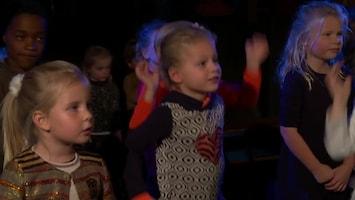 Poppenkast TV Afl. 4