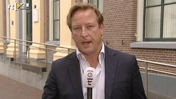 Editie NL Uitspraak pedovereniging Martijn