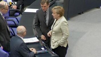 Editie NL Duitse verkiezingen