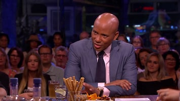 Rtl Late Night - Afl. 99