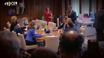 RTL Nieuws Kunduz-coalitie kan opgelucht ademhalen