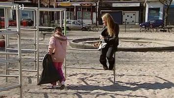 Echte Gooische Meisjes In De Bijstand - Uitzending van 24-05-2009