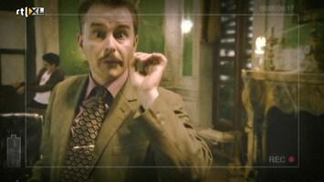 Efteling Tv: De Schatkamer - Uitzending van 06-01-2011