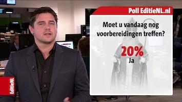 Editie NL Afl. 243